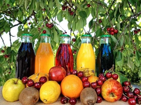 Grozi nam embargo na polskie owoce?