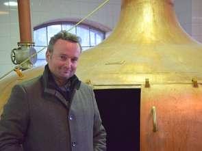 Pilsweizer zwiększa produkcję i poprawia wyniki