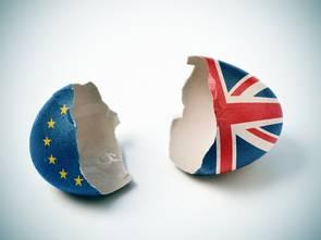 Brexit a e-sklepy