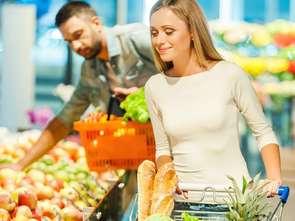 Powstała nowa organizacja w interesie konsumentów