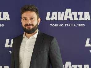 Lavazza ruszyła z kampanią