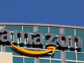 Jeśli Amazon wejdzie do Polski, nie weźmie jeńcow [ANALIZA]