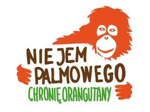Iglotex olejowi palmowemu mówi nie