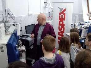 Maspex inspiruje i edukuje
