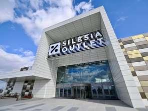 Silesia Outlet szykuje się do debiutu