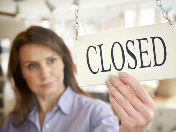 TYLKO U NAS: PIP podsumowuje rok zakazu handlu w niedziele