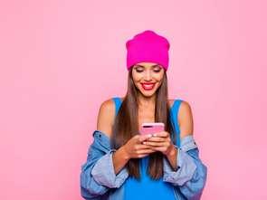 Popularni blogerzy i vlogerzy są dla marek coraz lepszą formą reklamy