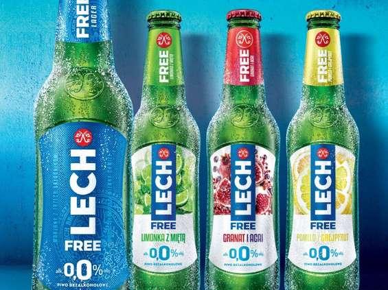 Lech Free 0,0%