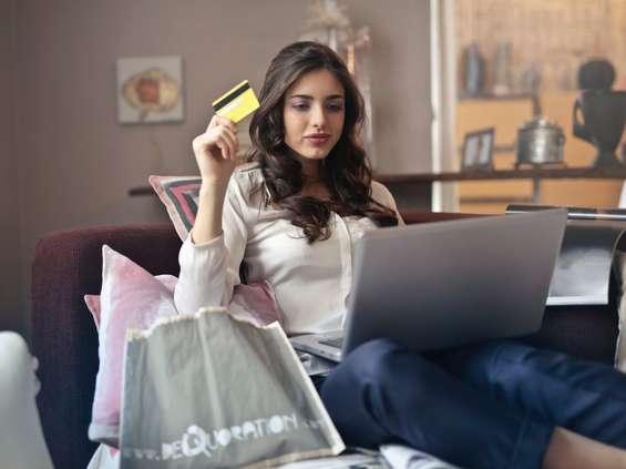 E-commerce a handel w niedziele