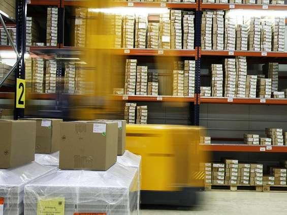 Koszty w logistyce i sposoby ich obniżenia