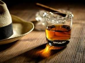 Święto rumu w Warszawie!