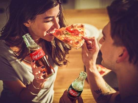 Czwartki z Coca-Colą Zero