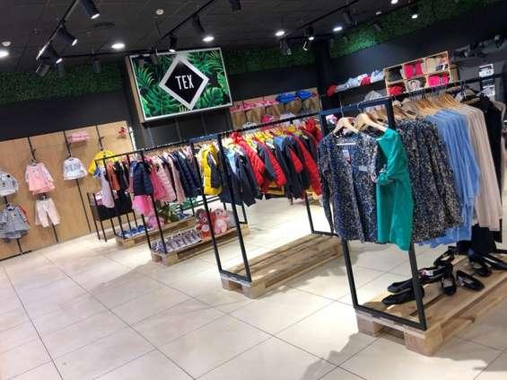 Carrefour otwiera butik