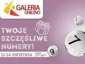 Galeria Gniezno nagradza