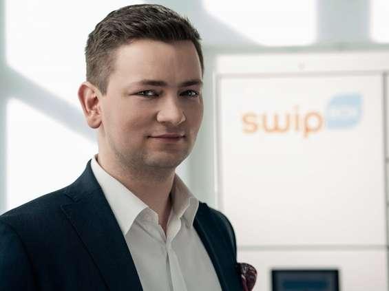 SwipBox: to dopiero początek naszej ekspansji
