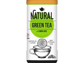 Oshee. Natural Tea
