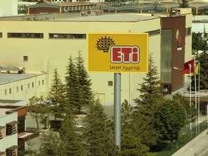ETi rozpoczyna współpracę z agencją UM