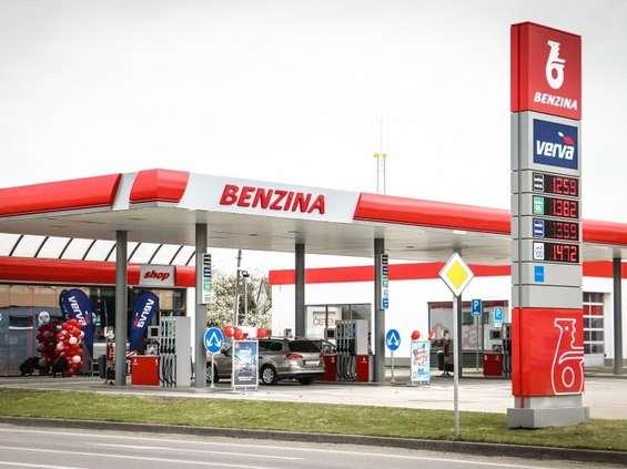 Orlen wkracza na słowacki rynek