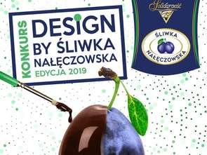 Znamy zwycięzców Design by Śliwka Nałęczowska