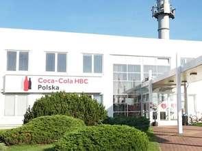 Coca-Cola zainwestuje w Polsce 0,5 mld zł
