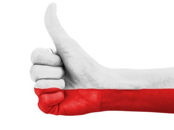 Prezes Fundacji Godła Promocyjnego: polskość doskonale się rozwija
