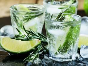 Pernod Ricard kupuje włoski gin