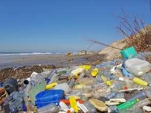 Plastik w obiegu pod większą kontrolą