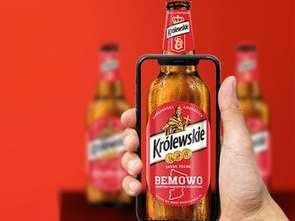 Nowa dzielnicowa kolekcja piwa Królewskie