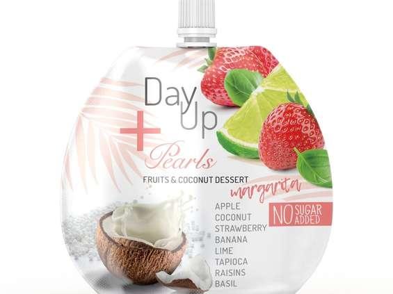 Arteta. DayUp Pearls Summer Edition