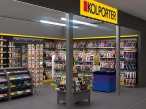 Startery 2A Mobile w Kolporterze