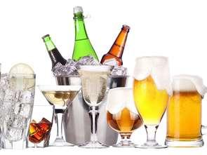 Branża alkoholowa nie chce podwyżki akcyzy
