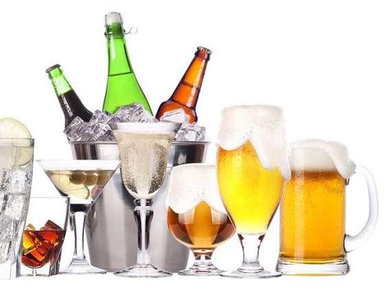 IBRiS: alkohol alkoholowi równy