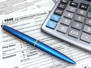 Wraca kwestia podatku handlowego