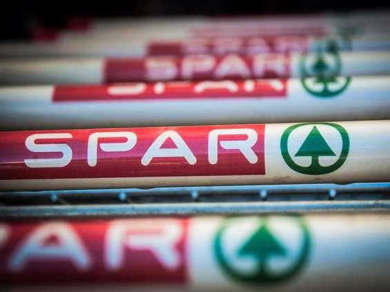 Piotr i Paweł: Spar Group chce być naszym inwestorem