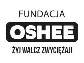 Oshee zebrało ponad 160 tys. zł