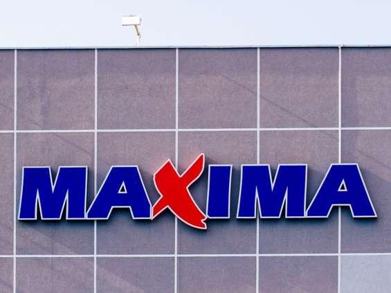 Nowy szef zaopatrzenia w Grupie Maxima