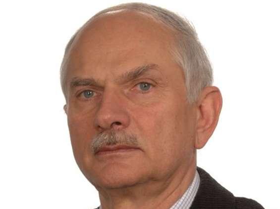 Polbisco: producenci słodyczy muszą szukać nowych rozwiązań