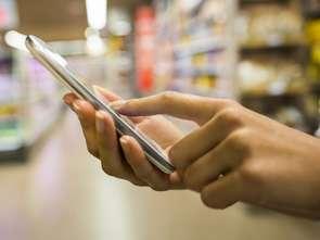 Badanie: rośnie polski rynek reklamy online