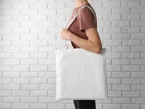 Doświadczenie zakupowe: 4 globalne trendy