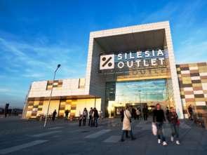 Centra handlowe ucierpiały na zakazie handlu w niedziele