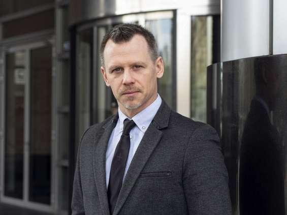 Cresa: po 15 latach w Unii mamy w Polsce dojrzały rynek handlowy