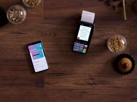 Aplikacja mobilna ZenCard
