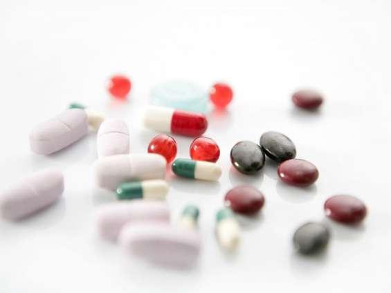 UOKiK doszukał się zmowy cenowej u producenta suplementy diety