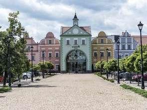 Designer Outlet w Piasecznie z usługą dla obcokrajowców