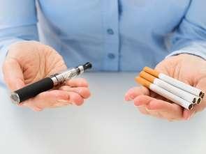 To już ostatnie dni na rejestrację sprzedaży papierosów