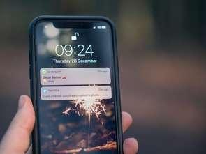 Aplikacja mobilna: jak ją wypromować?