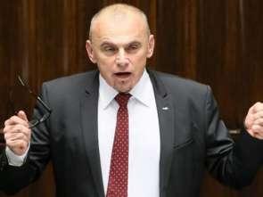 """""""Solidarność"""" pyta kandydatów na posłów do PE o handel w niedziele"""