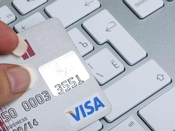 11 nowych partnerów wdroży Visa Token Service