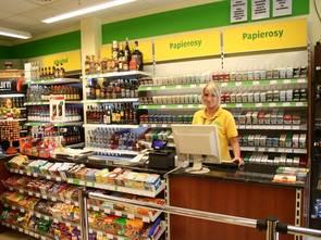 PIH iCMR: w kwietniu sprzedaż w sklepach małoformatowych wyższa niż w marcu