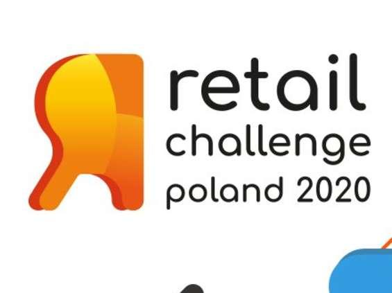 Retail Challenge Poland 2020